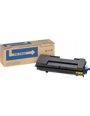 Oryginalny toner Kyocera TK-7300 ECOSYS P4040 DN