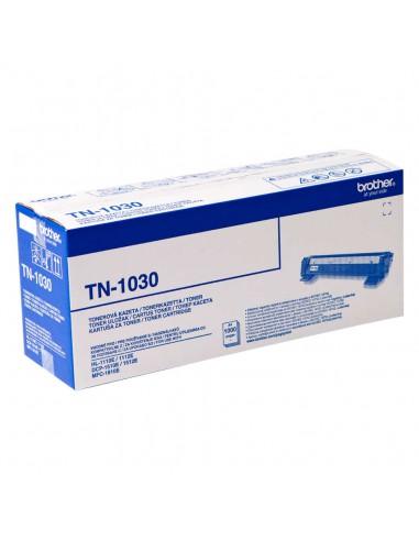Oryginalny toner BROTHER TN-1030...