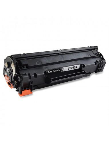 Zamienny toner HP 85A CE285A Laser...