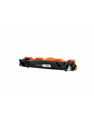 Toner BROTHER TN1030 TN1050 HL1112...