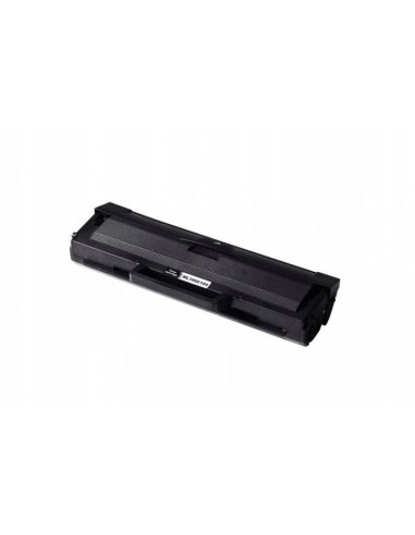 Zamienny toner do SAMSUNG ML1660 1665 1860 1865
