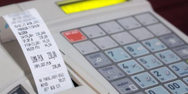 Kasy i drukarki fiskalne - 8 szczegółów o krórych warto pamietać